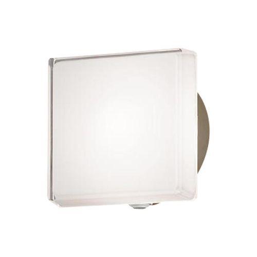 Panasonic 照明器具 超安い 照明 初売り LED パナソニック LGWC81305LE1 ポーチライト 4549077932389:14430