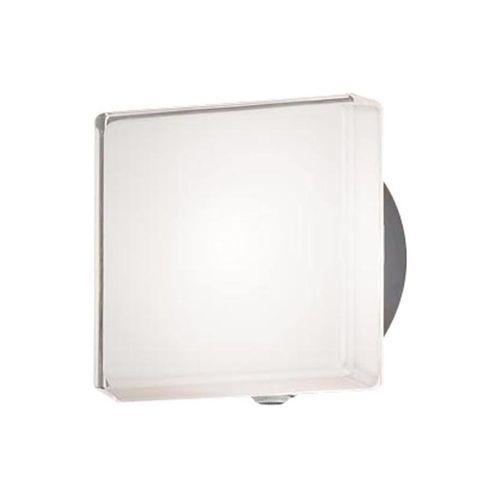 Panasonic 新作販売 照明器具 照明 正規品送料無料 LED LGWC81306LE1 パナソニック ポーチライト 4549077932396:14430