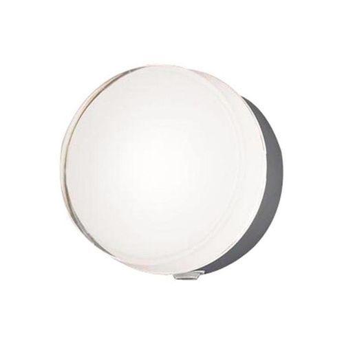 在庫処分 Panasonic 照明器具 照明 LED 4549077932457:14430 LGWC81316LE1 発売モデル パナソニック ポーチライト