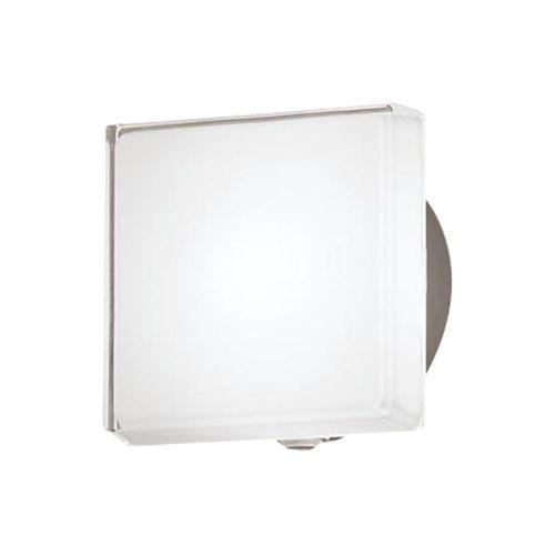 Panasonic お歳暮 照明器具 照明 新着 LED パナソニック LGWC81325LE1 ポーチライト 4549077932501:14430