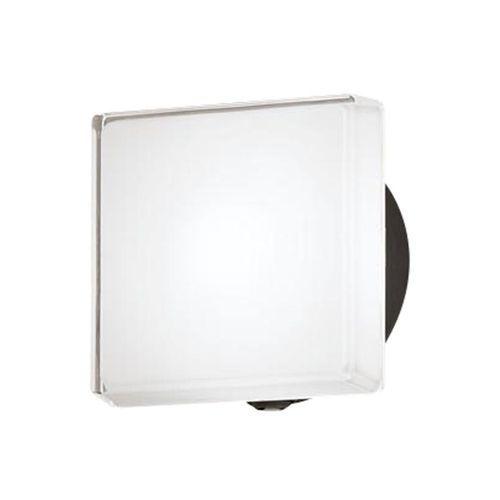 Panasonic 照明器具 上品 照明 LED 4549077932525:14430 ポーチライト パナソニック アウトレットセール 特集 LGWC81327LE1