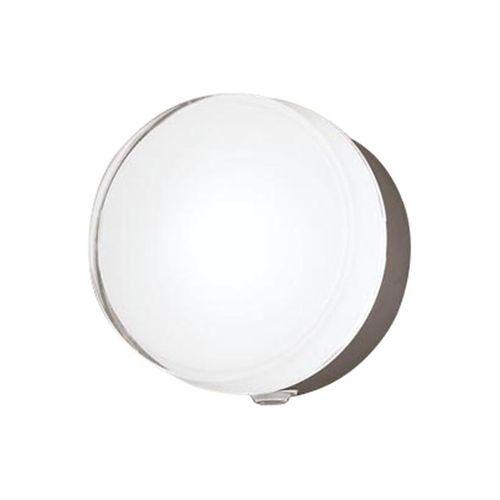 Panasonic 照明器具 高い素材 驚きの価格が実現 照明 LED LGWC81335LE1 4549077932563:14430 ポーチライト パナソニック