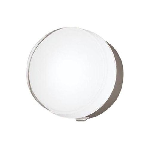 Panasonic 照明器具 照明 LED LGWC81336LE1 ついに入荷 ブランド買うならブランドオフ ポーチライト 4549077932570:14430 パナソニック