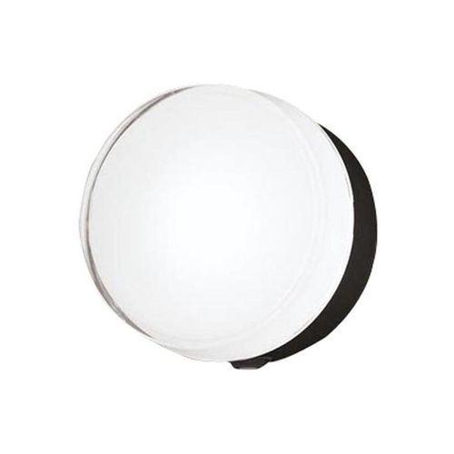 海外限定 Panasonic 照明器具 照明 LED 付与 ポーチライト パナソニック 4549077932587:14430 LGWC81337LE1