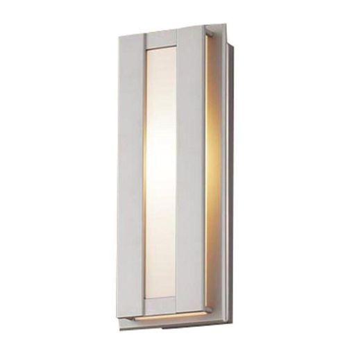 パナソニック LED ポーチライト LGW80414LE1【4549077933478:14430】
