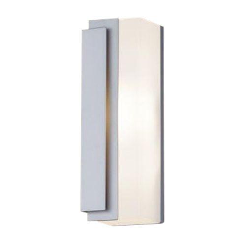 パナソニック LED ポーチライト LGW80440LE1【4549077933591:14430】