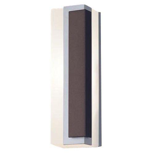 パナソニック LED ポーチライト LGW80447LE1【4549077933645:14430】