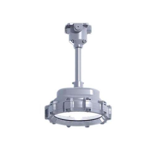 パナソニック 耐圧防爆型LED器具 パネルタイプ パイプ吊下型 NNF42311LE9【4549077962300:14430】