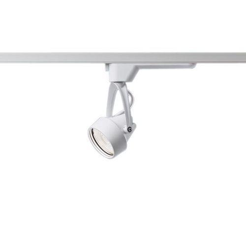 パナソニック LEDスポットライト 200形 広角 ホワイト 電球色 NNN04322WLE1【4549077985378:14430】