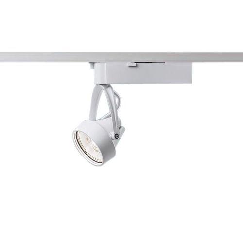 パナソニック LEDスポットライト 350形 中角 ホワイト 白色 NNN06301WLE1【4549077985392:14430】