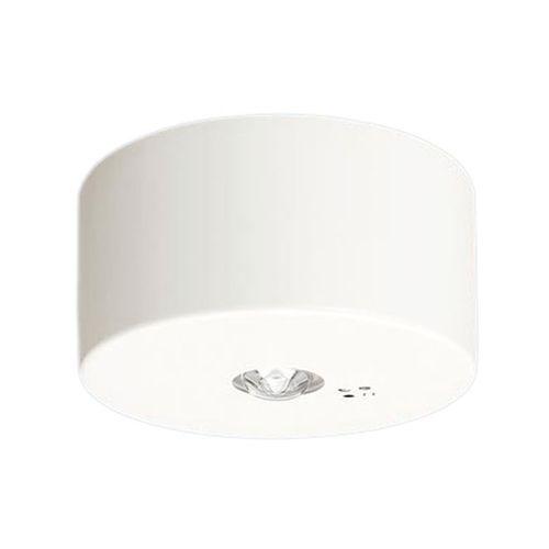 【超特価SALE開催!】 パナソニック LED非常用照明器具 直付 高天井用~16m 30分間タイプ 昼白色 NNFB93008J, 【新品本物】 9224fd7e