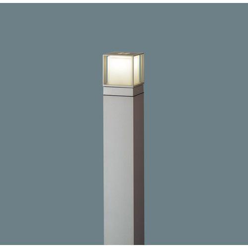 パナソニック 灯具 プラチナメタリック LGW45540YZ【4549980088289:14430】