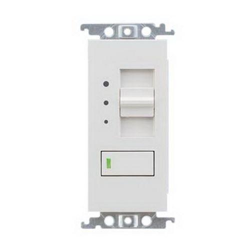パナソニック 信号線式ライトコントロール スライド式 NQ21502【4549980096536:14430】