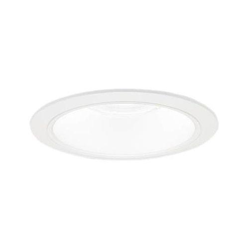 新作モデル パナソニック 温白色 LEDダウンライト 本体 本体 550形 150 ホワイト反射板 拡散 温白色 150 NDN66637W, サイタチョウ:8abcec95 --- technosteel-eg.com
