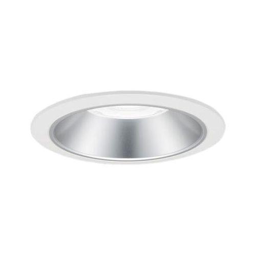 新着商品 パナソニック LEDダウンライト NDN66638S 本体 電球色 150 550形 150 銀色鏡面反射板 拡散 電球色 NDN66638S, シラサワムラ:4b9c6178 --- technosteel-eg.com