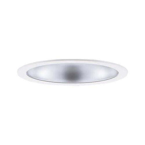 Panasonic 照明器具 照明 LED ダウンライト パナソニック オーバーのアイテム取扱☆ LEDダウンライト 本体 φ300 4549980142462:14430 公式ストア 広角 白色 1000形 銀色鏡面反射板 NDN96941S