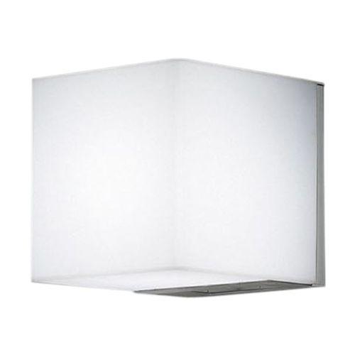 パナソニック LED階段通路誘導灯 スクエア 壁面取付専用 昼白色 FYY43002K【4549980143674:14430】
