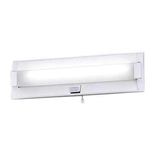 パナソニック iDシリーズ シンプルセルコン階段通路誘導灯 20形 1200lm 長時間定格型 壁直付型 NNFF21865CLE7【4549980188095:14430】