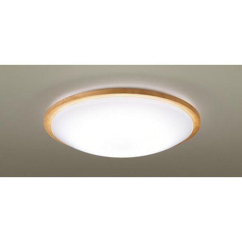 100%品質 パナソニック LEDシーリングライト LGBZ1580, ライティングニケ fe3aa7cc