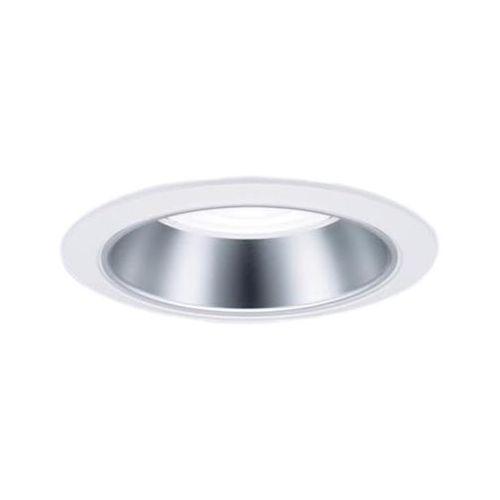 【爆売り!】 パナソニック 350形 LEDダウンライト 本体 本体 銀色鏡面反射板 350形 100 銀色鏡面反射板 広角 昼白色 NDN46300S, ヴィレコ:0b28a189 --- polikem.com.co