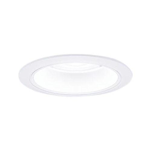 柔らかい パナソニック LEDダウンライト 350形 本体 350形 パナソニック 100 ホワイト反射板 拡散 LEDダウンライト 温白色 NDN46307W, ニシイバラキグン:a35a78ba --- polikem.com.co