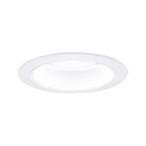 【再入荷!】 パナソニック LEDダウンライト 本体 350形 電球色 100 ホワイト反射板 ホワイト反射板 拡散 拡散 電球色 NDN46308W, 激安魔王:deff34d4 --- polikem.com.co