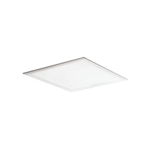 Panasonic 照明器具 照明 LED ベースライト パナソニック 昼白色 営業 毎日がバーゲンセール 囗450タイプ 埋込型 パネル付点灯ユニット NNFK37300CLA9 4549980226889:14430