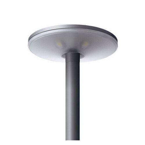 パナソニック LEDモールライト 全周配光 水銀灯400形 透明プリズム 昼白色 NNY22332KLF9【4549980236376:14430】