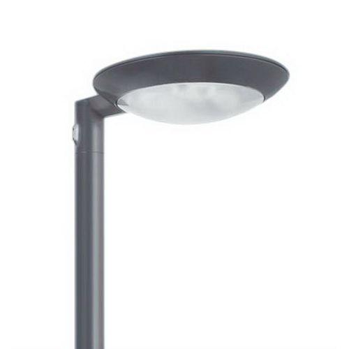 パナソニック LED街路灯 ワイド配光 水銀灯400形 透明つや消し 昼白色 NNY22561KLF9【4549980236512:14430】