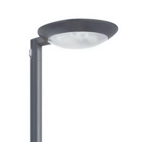 パナソニック LED街路灯 フロント配光 水銀灯400形 透明つや消し 昼白色 NNY22591KLF9【4549980236550:14430】