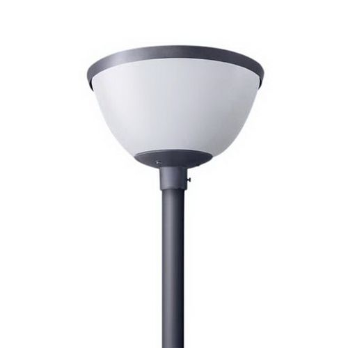 パナソニック LEDモールライト 半球タイプ 水銀灯300形 乳白アクリル 電球色 NNY22627K【4549980236642:14430】