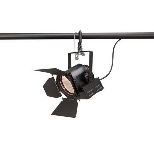 パナソニック LEDフィックスライト 舞台演出用 吊下型 NNQ30563T【4549980266496:14430】