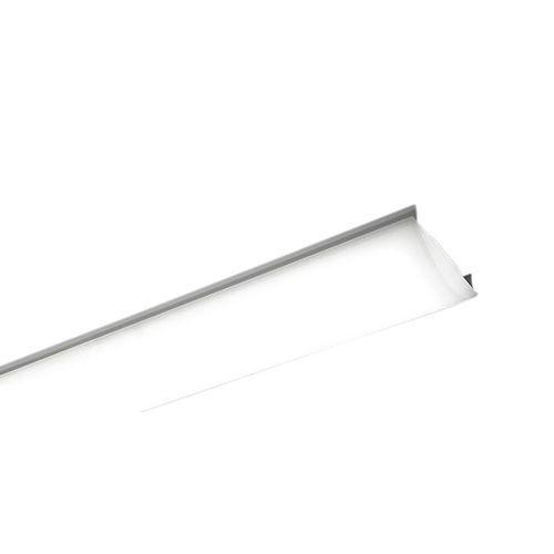 Panasonic �料無料�手入れ�ら� 照明器具 照明 LED ライト�ー Seasonal Wrap入� パナソニック 一体型LEDベースライト デジタル調光タイプ NNL4100ENTDZ9 4549980374900:14430 40形 昼白色 調光 2000lm