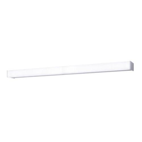 パナソニック シンプルセルコン階段通路誘導灯 40形 ひとセンサ段調光 長時間定格型 昼白色 NNCF40635LE9【4549980378014:14430】