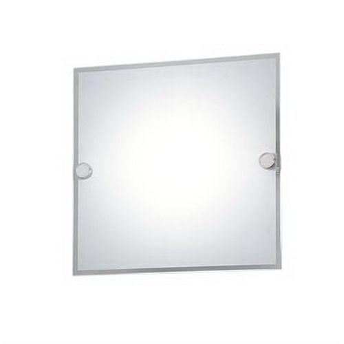 パナソニック 階段通路誘導灯・非常用照明器具 ガラスパネル 昼白色 NNCF55130LE1【4549980398319:14430】