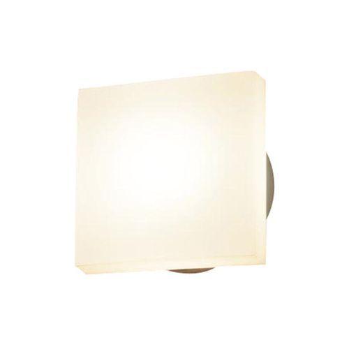 パナソニック LEDポーチライト LGW80207LE1【4902704679758:14430】