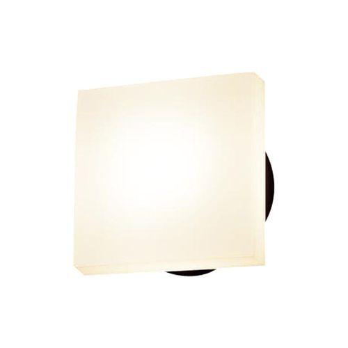 パナソニック LEDポーチライト LGW80209LE1【4902704679772:14430】