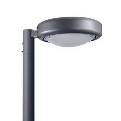 パナソニック LEDモールライト用アーム 1灯用 ミディアムグレーメタリック NNY28518【4902704787682:14430】