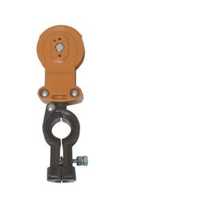 未来工業 ケープルカッシャー メッセンジャーワイヤー用 0型 CK-03 10個価格 CK-03 CK-03-10【4589582126088:14430】