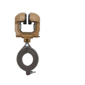 未来工業 ケーブルカッシャー H形鋼用 230型 CK-236 1個価格 CK-236 CK-236【4589582126361:14430】