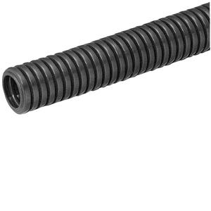 未来工業 マシンフレキ2 エコノミータイプ 黒 22mm×50m 1巻価格 MFA-22 MFA-22【4589582138142:14430】