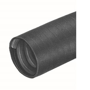 未来工業 マシンフレキ 黒 14mm×50m 1巻価格 MFP-14K5 MFP-14K5【4589582139873:14430】