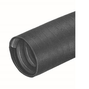 未来工業 マシンフレキ 黒 70mm×10m 1巻価格 MFP-70K1 MFP-70K1【4589582140015:14430】