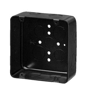 未来工業 鉄アウトレットボックス 20個価格 OF-LB-5N OF-LB-5N20【4589582153275:14430】