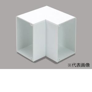 マサル工業 内マガリ 8号200型 グレー MDU8201【4528944107433:14430】