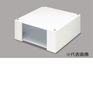 マサル工業 ブンキボックス 5号150型 グレー MDB51511【4528944118200:14430】