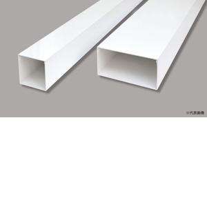 マサル工業 エルダクト 4020 ホワイト LD422【4528944150224:14430】