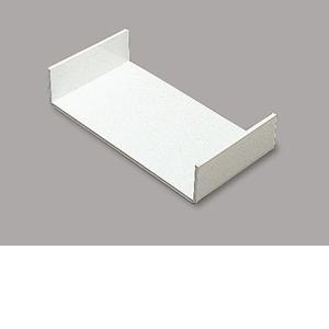 マサル工業 ジョイント 4030 ホワイト LDJ432【4528944158251:14430】