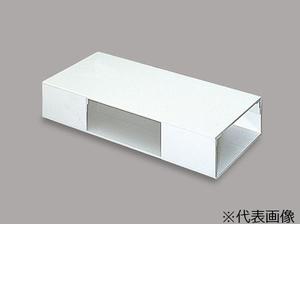 マサル工業 T型分岐 3010 グレー LDT321【4528944162098:14430】