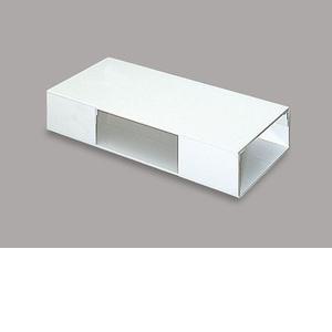 【希少!!】 T型分岐 4030 ホワイト マサル工業 LDT432【4528944162258:14430】:ホームセンターバロー 店-木材・建築資材・設備